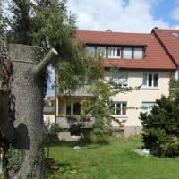 3 FH S-Weilimdorf - verkauft