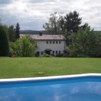 Villa S-Killesberg - verkauft