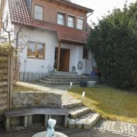 EFH S-Weilimdorf - vermietet