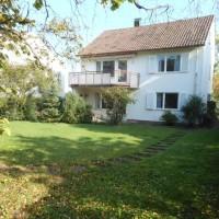 EFH  S-Weilimdorf - verkauft