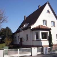 EFH Ditzingen - verkauft