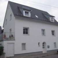 EFH S-Möhringen - verkauft