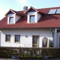EFH Rutesheim - verkauft