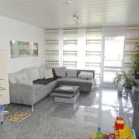 3 Zi Wohnung in Bietigheim - verkauft