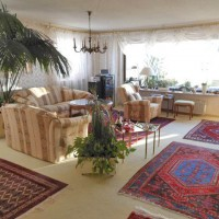 4 Zi Penthouse Gerlingen - verkauft